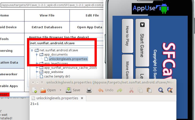 03_settings_file